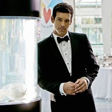 CSI Miami: Eddie Cibrian nell'episodio Kill Clause