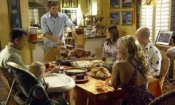 Dexter - Stagione 4, episodio 9 - Hungry Man