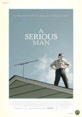 A Serious Man in streaming & download