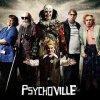 Psych e Psychoville confermati