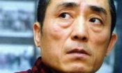 Zhang Yimou e il dramma storico