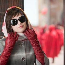 Ashley Green interpreta Alice nel film The Twilight Saga: New Moon