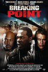La locandina di Breaking Point