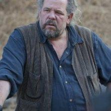Sons of Anarchy: Bobby Munson nell'episodio Falx Cerebri