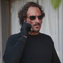 Sons of Anarchy: Kim Coates nell'episodio Falx Cerebri