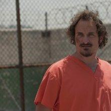 Sons of Anarchy: Kim Coates nell'episodio Gilead