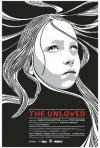 La locandina di The Unloved