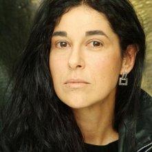 una foto di Alida Tarallo