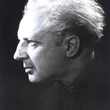 Una foto di Leopold Stokowski
