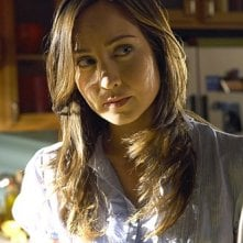 Dexter: Courtney Ford nell'episodio Lost Boys