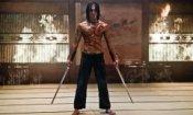 Recensione Ninja Assassin (2009)