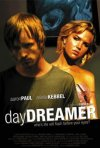 La locandina di Daydreamer