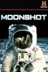 La locandina di Moonshot - L'uomo sulla luna