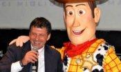 Le grandi novità Disney alle Giornate Professionali