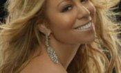 A Mariah Carey il Capri Award '09