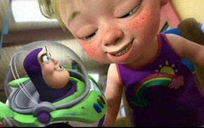 Toy Story 3 - Trailer Italiano