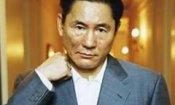 Kitano torna alla yakuza
