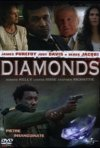 La locandina di Diamonds