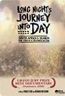 La locandina di Long Night's Journey Into Day