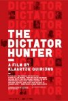 La locandina di The Dictator Hunter