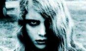 Night of the Living Dead: Origins: ecco il cast vocale