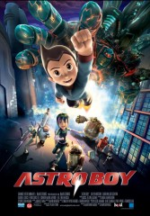 Astro Boy in streaming & download