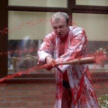 Una immagine del film Il mio amico Eric (2009)
