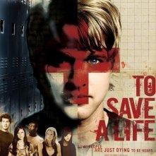 La locandina di To Save a Life