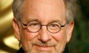Steven Spielberg rinuncia al remake di Harvey