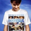 La copertina di (500) Days Of Summer Soundtrack