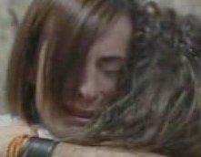 Grande Fratello 10, settima puntata: Maicol è commosso dopo aver saputo che Giorgio resta nella Casa.