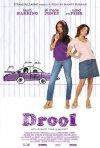 Nuovo poster per Drool