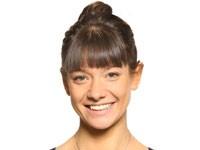 Una foto di Dominique La Rosa