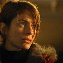 Audrey Dana in un'immagine del film Welcome