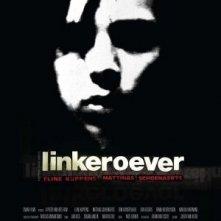 La locandina di Linkeroever