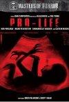 La locandina di Pro-Life