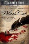 La locandina di The Black Cat