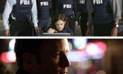 Criminal Minds 5 e Whitechapel, da gennaio su FoxCrime