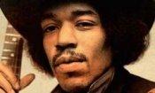 Jimi Hendrix e la redenzione dei gangster