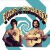 The Flight of the Conchords dice addio ai fan