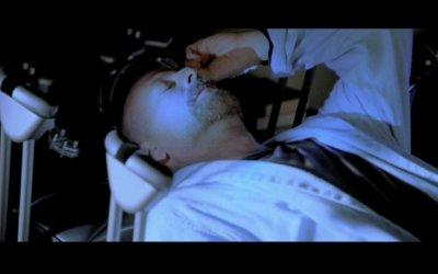 Il mondo dei replicanti - Trailer Italiano 2