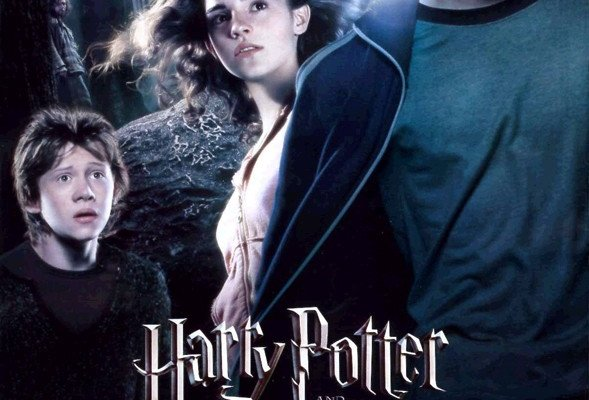 23 Harry Potter citazioni dating consigli