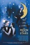 La locandina di The Moon and The Stars