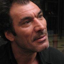 Una foto di Enzo Motta