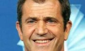 Mel Gibson va in vacanza in Messico