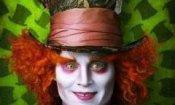Alice in Wonderland, L'apprendista stregone, Robin Hood: i trailer
