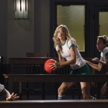 Scrubs: Kerry Bishé nell'episodio Our Role Models