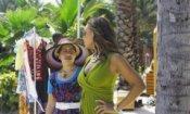Ugly Betty: la stagione 4 va in pausa con la promessa di novità