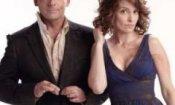 Tina Fey, Steve Carell e un marito per corrispondenza?