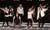 Glee: Si conclude la prima parte della stagione